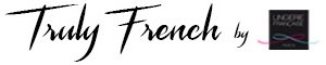 Truly French by Lingerie francaise