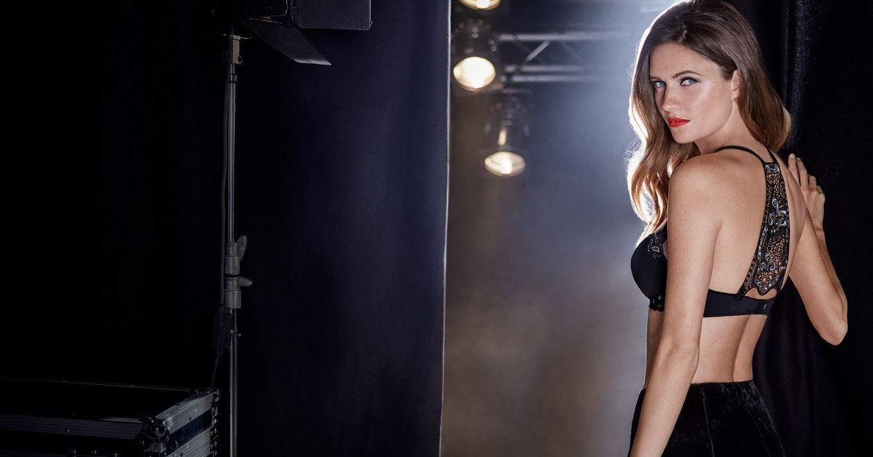 Simone Perele FW16