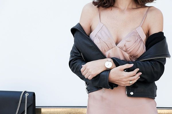 Why Innerwear is the New Outerwear