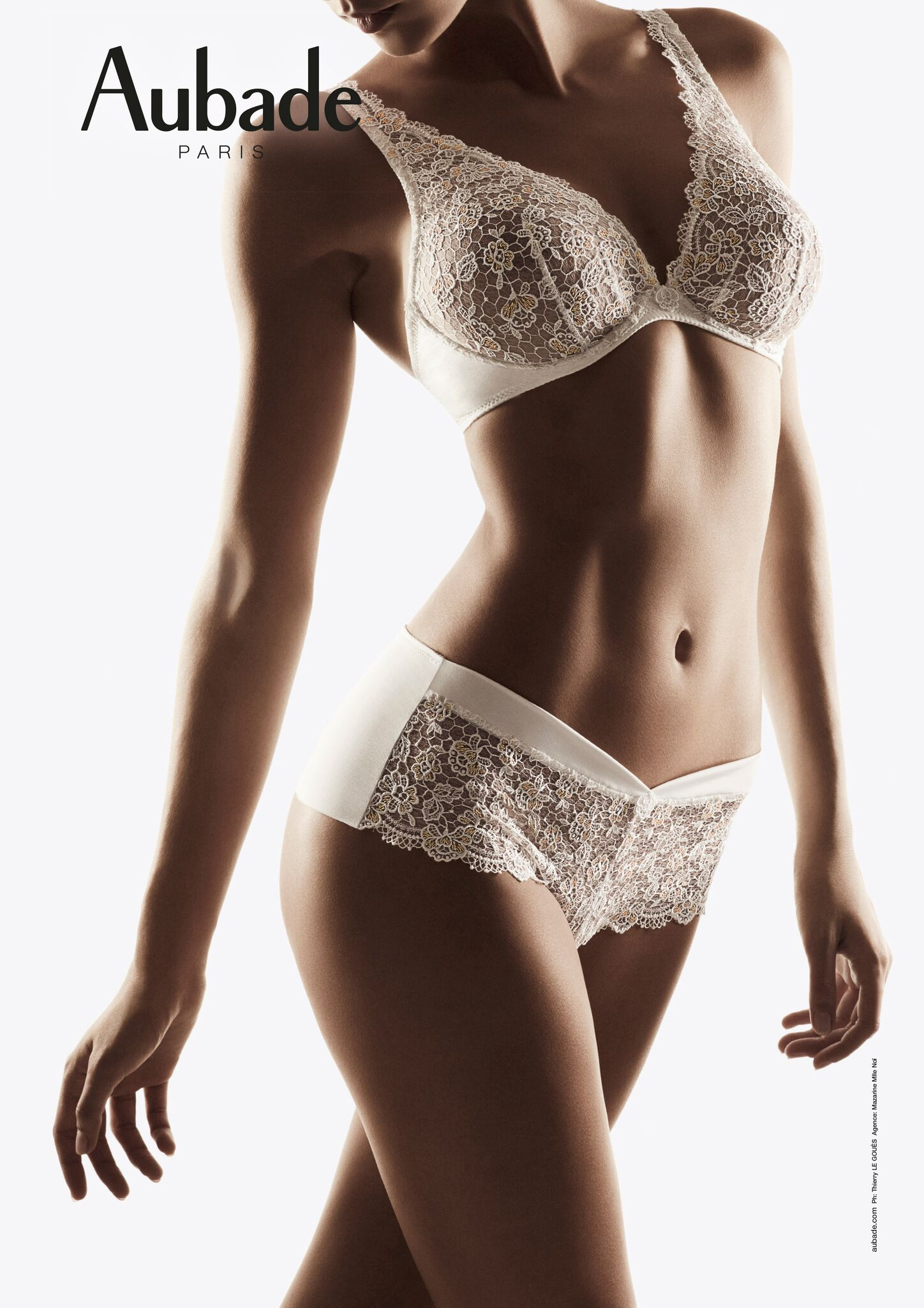 super popular authentic factory outlet The Many Shades of Grey | Blog | Lingerie Française